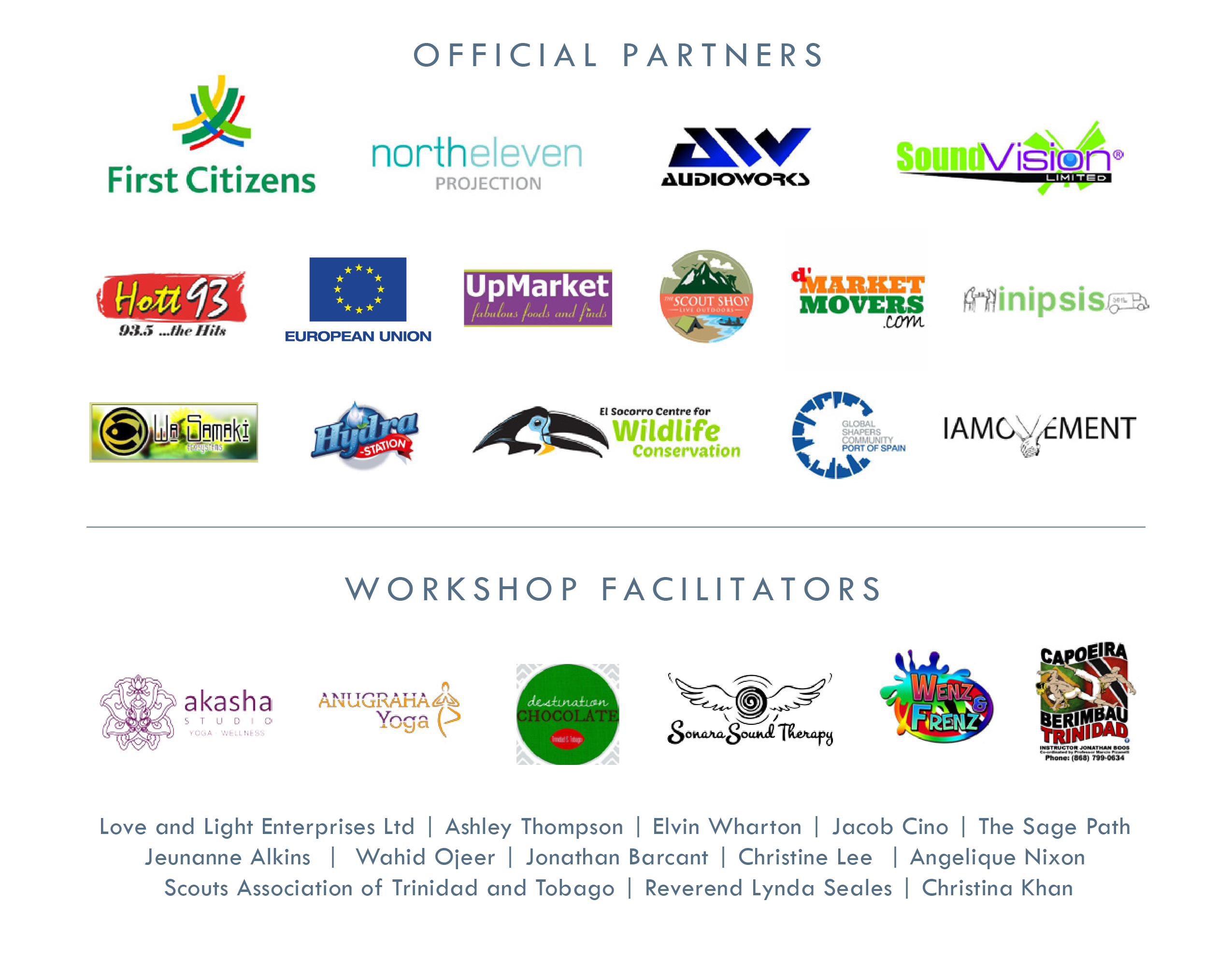 nff2016-partners-facilitators-01-1