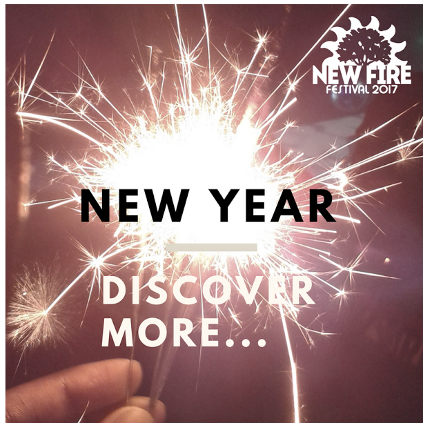 new-year-new-fire